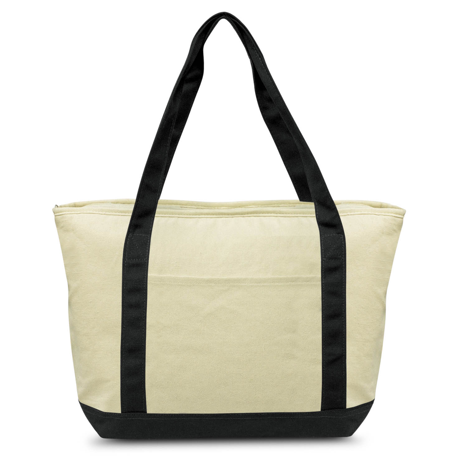 Promotional Calico Cooler Bags in Australia