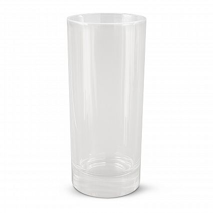 Custom Printed Winston Tumbler Perth - Mad Dog Promotions