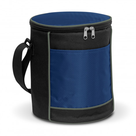 Buy Blue Polar Cooler Bags Online in Perth