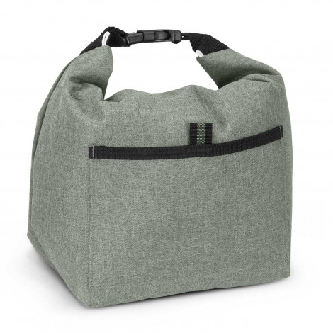 Custom Viking Lunch Cooler Bags Online in Perth