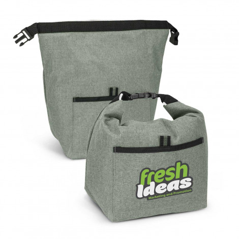 Buy printed Viking Lunch Cooler Bags online
