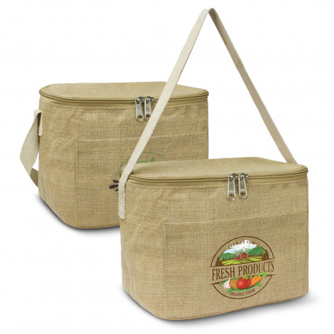Custom Lucca Cooler Bags Online in Perth