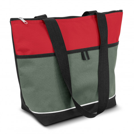 Order Red Diego Lunch Cooler Bags Online in Perth