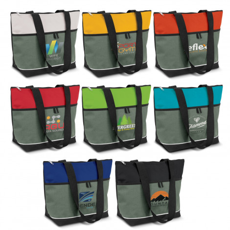 Custom Diego Lunch Cooler Bags Online in Perth