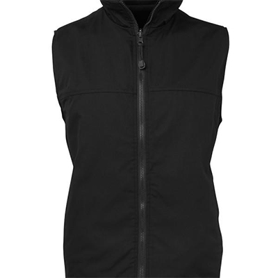 Buy Reversible Vest Fleecys Online in Perth