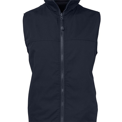Buy Online Reversible Vest Fleecys in Australia