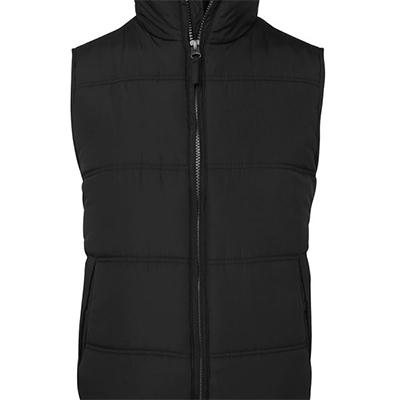 Promotional Adventure Vest Fleecys in Perth