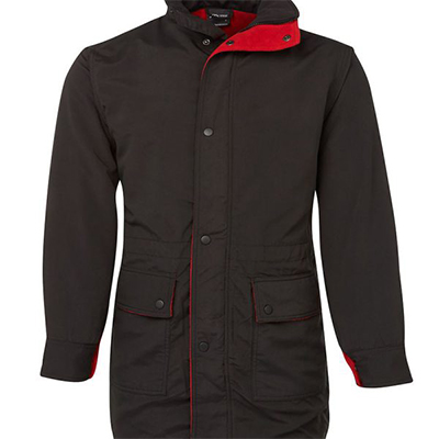 Buy Online Long Line Jacket in Australia