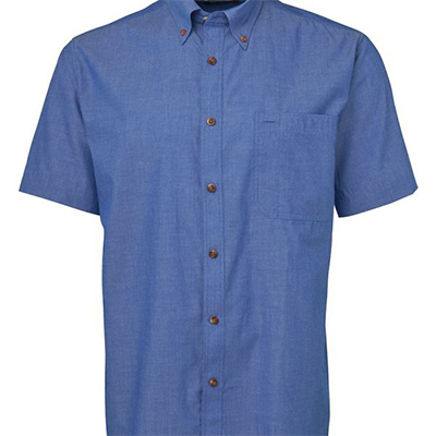 Promotional Printed INDIGO SHIRTS in Perth
