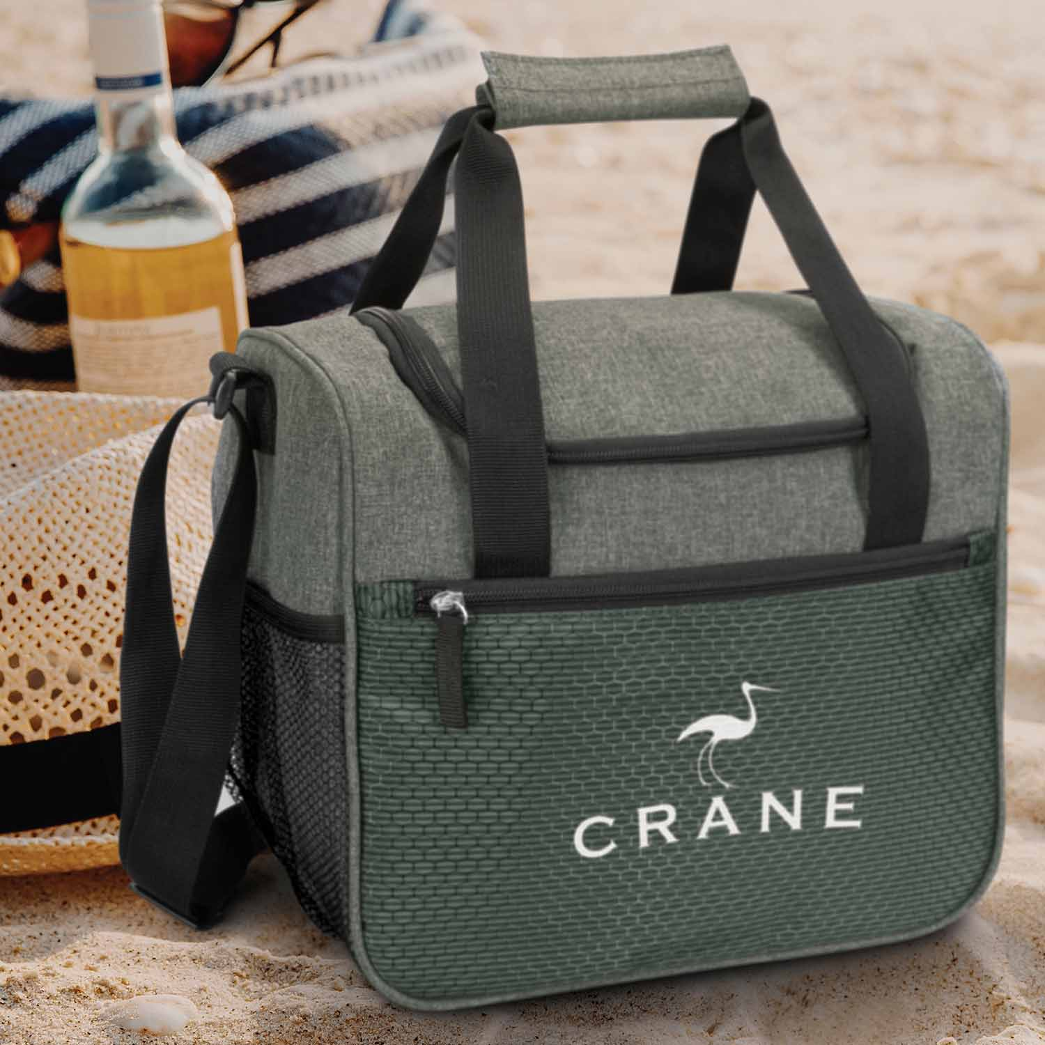 Promotional Velocity Cooler Bags Online Perth