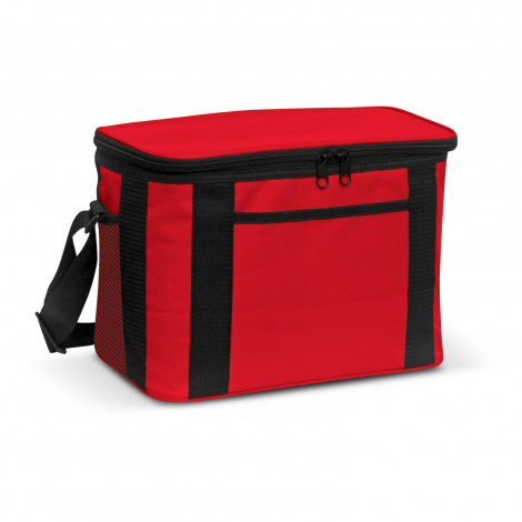 Red Tundra Cooler Bags online in Perth