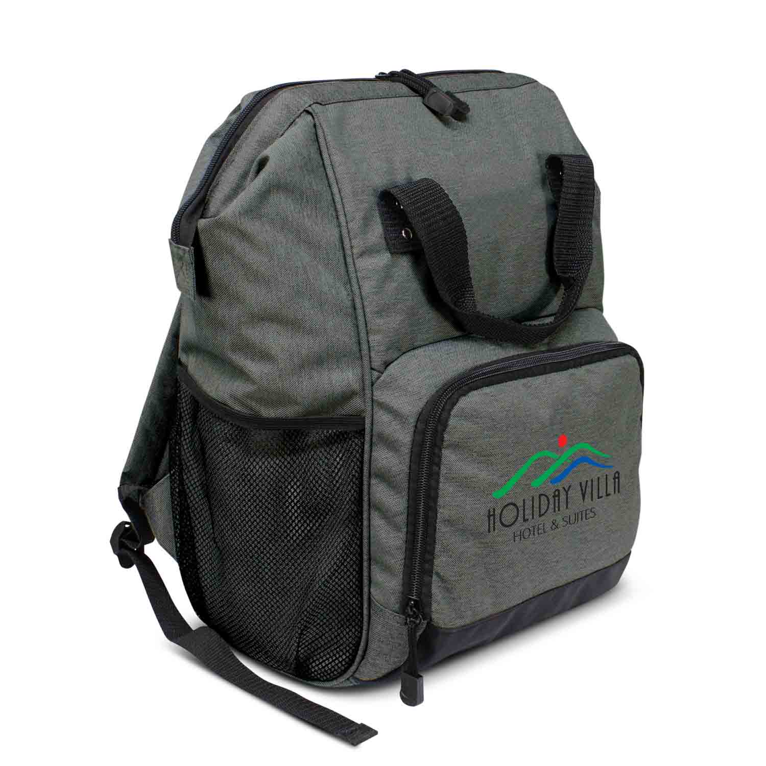 Promotional Coronet Cooler Backpack in Perth, Australia