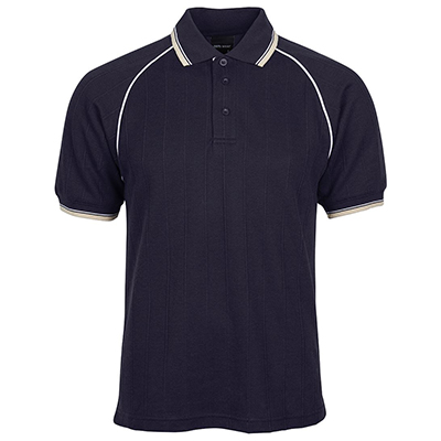 Promotional Corparate Custom Printed Apparels Polos Adults Shirts NEEDLE OUT POLO - 2NOP Perth Australia