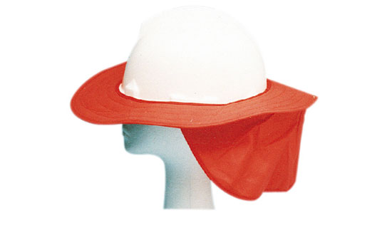 Bags Headwears Luminescent Safety Hats and Caps Hard Helmet Hat Brim -3019 Perth Australia