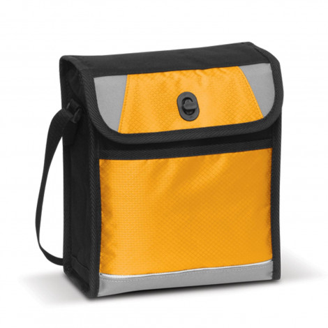 Yellow Pacific Lunch Cooler Bags online in Perth