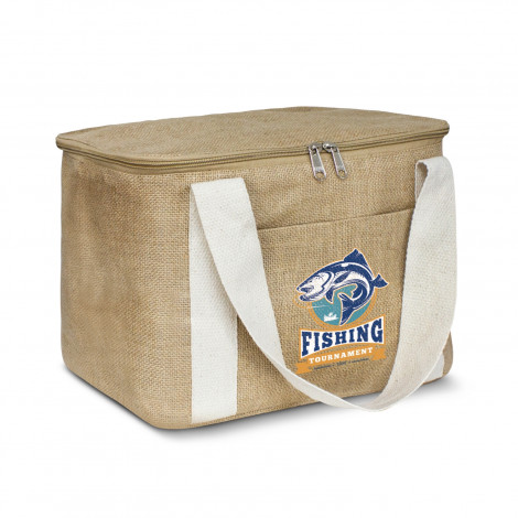 Order printed Asana Cooler Bag online in Perth