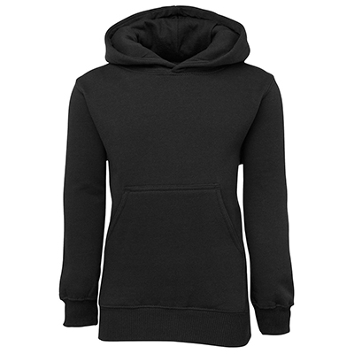 Promotional Corparate Custom Printed Apparels Hoodies Kids Fleecy Hoodie 3KFH Perth Australia