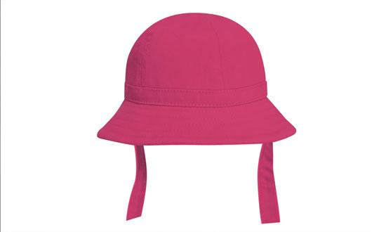 Promotional Corparate Custom Printed Bags Headwears Customized Hats Fedora Cotton Twill Hat - 4279 Perth Australia