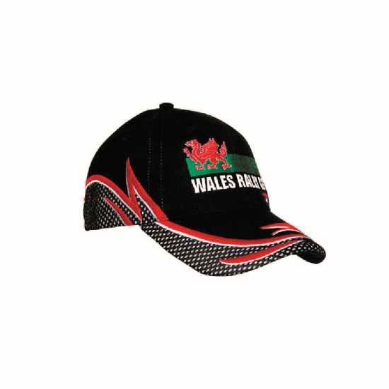 Promotional Corparate Custom Printed Bags Headwears Brushed Cotton Caps Specialty Cap Designs - 4238 Perth Australia