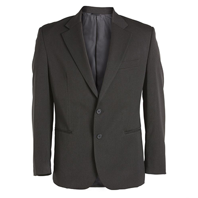Promotional Corparate Custom Printed Apparels Corporate BLAZERS CORPORATE BLAZER - 4MCJ Perth Australia