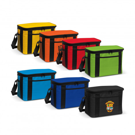 Printed Tundra Cooler Bags in Perth