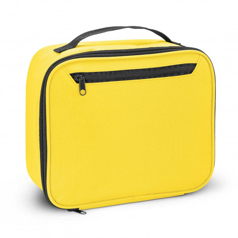 Buy Yellow Zest Lunch Cooler Bags in Perth