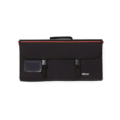 Custom Chef's Deluxe Knife Bags online in Australia