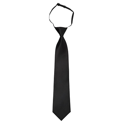 Promotional Corparate Custom Printed Apparels Hospitality ACCESSORIES TIE - 5TBT Perth Australia