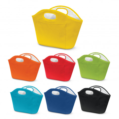 Custom Festive Ice Bucket Cooler Bags Online in Australia
