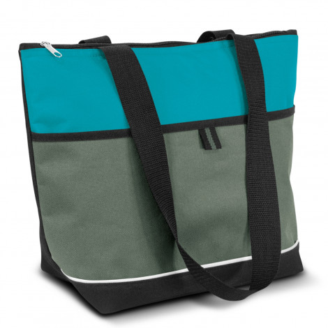 Buy Sky Blue Diego Lunch Cooler Bags Online in Australia