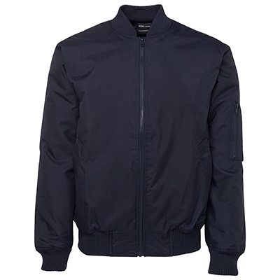 Apparels Traditional Workwear JACKETS-VESTS Traditional WW SHIRTS FLYING JACKET - 6FJ Perth Australia