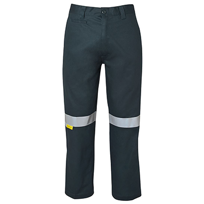 Apparels Traditional Workwear PANTS WW Trousers WORK TROUSER - 6MDNT (D+N) M/RISED Perth Australia