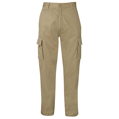 Apparels Traditional Workwear PANTS WW Trousers WORK CARGO PANT - 6MP M/RISED Perth Australia