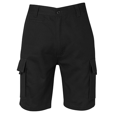Apparels Traditional Workwear SHORTS WW Trousers WORK CARGO SHORT - 6MS M/RISED Perth Australia