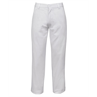 Apparels Traditional Workwear PANTS Traditional WW Trousers WORK TROUSER - 6MT M/RISED Perth Australia