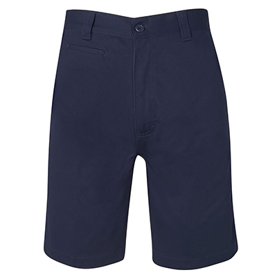 Apparels Traditional Workwear SHORTS WW Trousers WORK SHORT - 6MWS M/RISED Perth Australia
