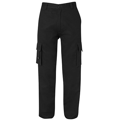 Apparels Traditional Workwear PANTS WW Trousers MULTI POCKET PANT - 6NMP M/RISED Perth Australia