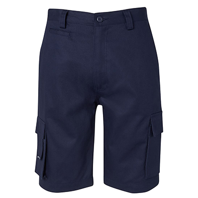 Apparels Traditional Workwear SHORTS WW Trousers MULTI POCKET SHORT - 6NMS M/RISED Perth Australia