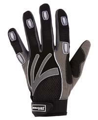 Promotional Corparate Custom Printed Apparels PPE MECHANICS GLOVE - 6WWM Perth Australia