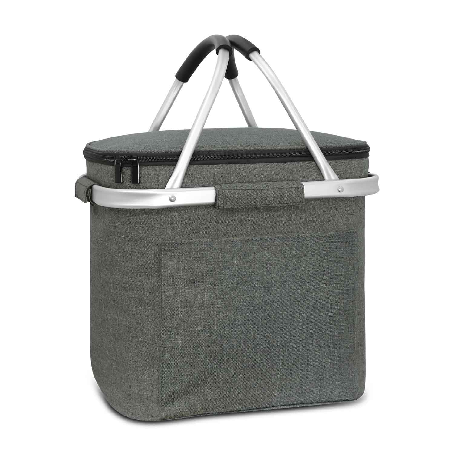Buy Iceland Cooler Basket Bags Online in Perth