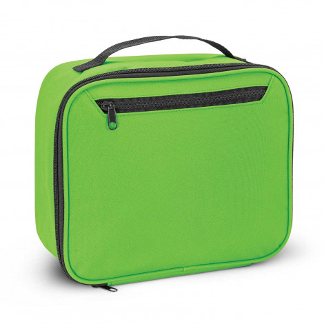 Order Green Zest Lunch Cooler Bags Online in Perth