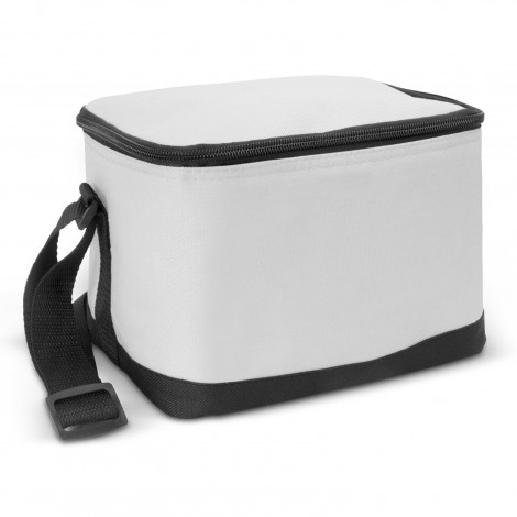 Printed Small Bathurst Cooler Full Colour Bags Online in Australia