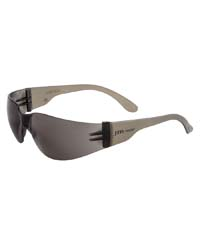 Promotional Corparate Custom Printed Apparels PPE EYEWEAR SAVER SPEC 1337.1 - 8H001 Perth Australia
