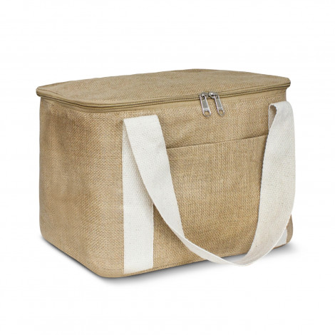 Promotional Asana Cooler Bag in Australia