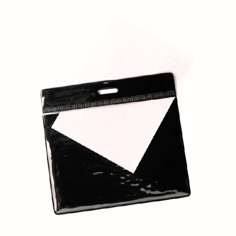 Promotional Business Card Holders in Perth