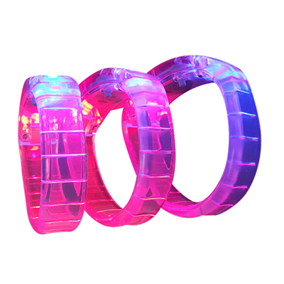Gel_lightband_pink _large