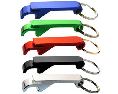 Promotional Classic Bottle Openers in Australia
