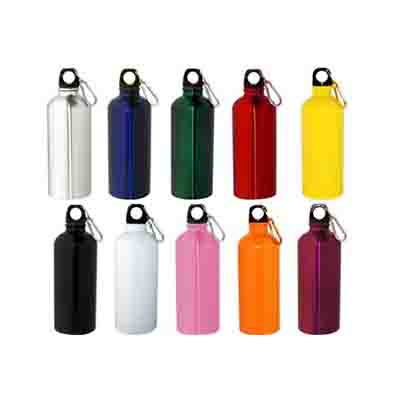 Buy Online 750ml Stainless Steel Bottles in Australia