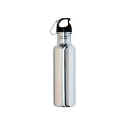 Buy Stainless Steel Bottle 750ml online in Perth, Australia