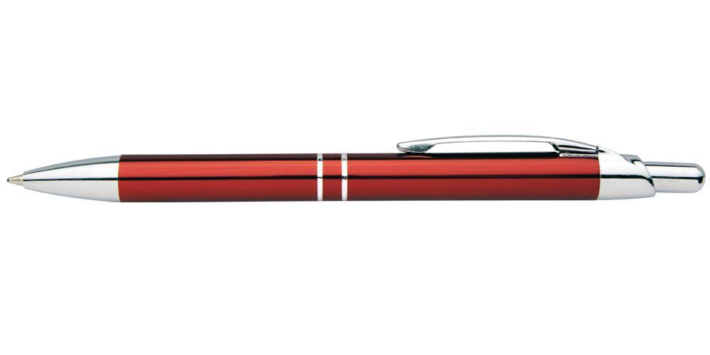 Buy Red Mirage Pens Online in Perth